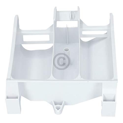 Bosch Siemens 12009919 ORIGINAL Einspülschale Waschmittelschublade Waschmittelkammer Einspülkasten Waschautomat Waschmaschine auch Bosch Siemens Neff Gaggenau