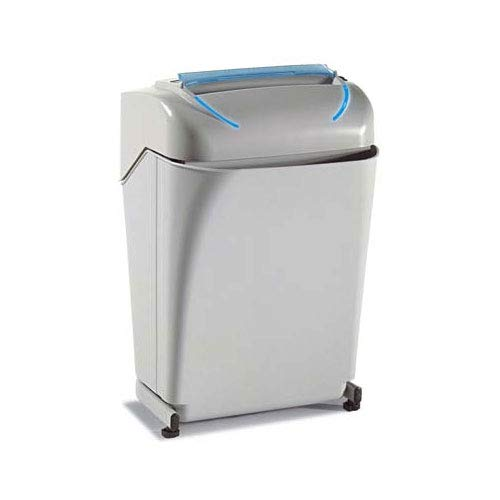 Find Bargain Kobra 240 SS4T Medium Volume Turbo Commercial Shredder
