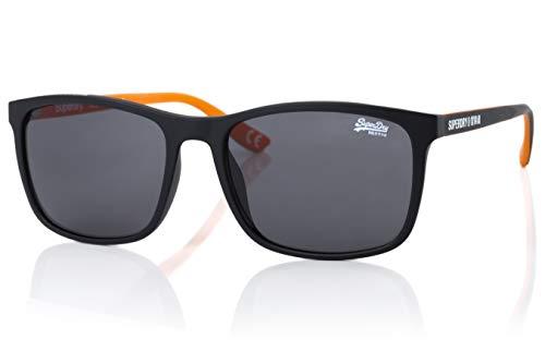 Superdry Hacienda 104 Gafas de sol Sin Receta