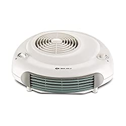 Bajaj Majesty RX11 2000 Watts Heat Convector Room Heater (Ivory),Bajaj,RX 11