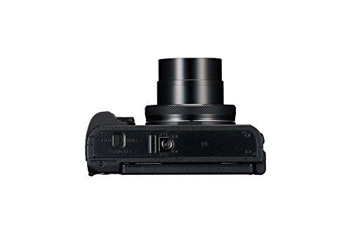 Canon PowerShot G5 X Fotocamera Compatta Digitale