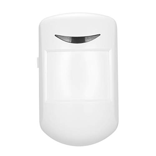PIR-Wireless-Dual-Infrared-Detector-433Mhz-RF-PIR-Motion-Sensor-Smart-Home-Automation-Security-Alarm-System