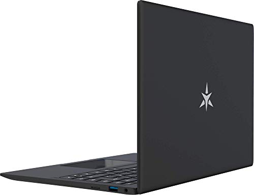 Compare Star Labs Systems Star LabTop (L4-i3-960-UK) vs other laptops