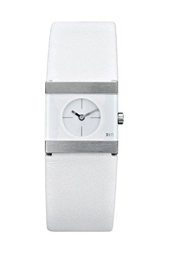 Xen XQ0074 - Reloj