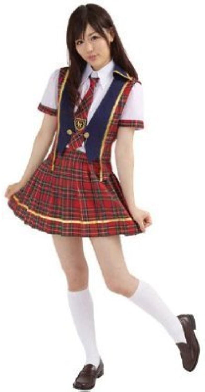 Entrega gratuita y rápida disponible. AKIBA AKIBA AKIBA girl Corps (japan import)  descuento de bajo precio