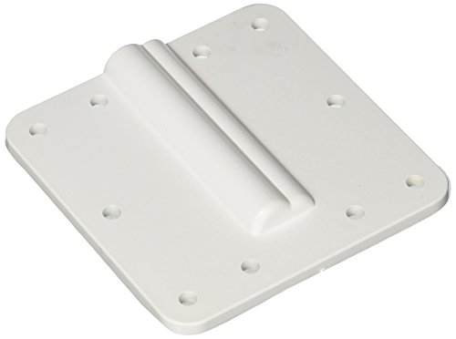 Winegard Company CE-2000 Cable Entry Plate Dual