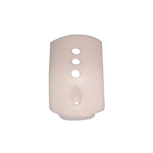 BEKO–Gehäuse Thermostat und Cache Lampe für Kühlschrank Beko