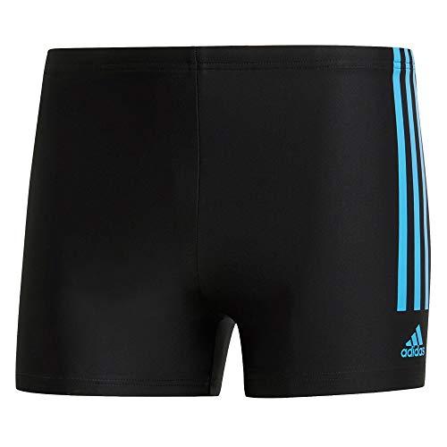 Adidas Fit Semi3s BX Zwembroek voor heren