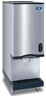 manitowoc ice machine price