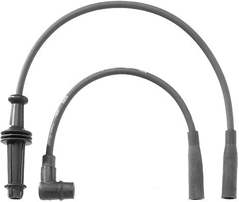 Set di cavi di accensione (2130-1141) per impianto elettrico di accensione