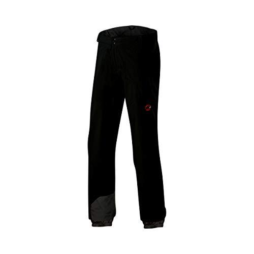 Mammut Tatramar SO Pants Black