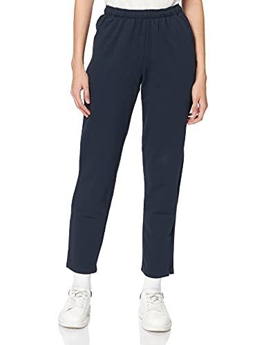 Schneider Pantalon D'Entrainement Ischgl Pour Femme - Bleu (Marine) - Taille: 23