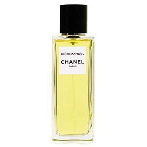 Chanel Coromandel Eau de Parfum, Les Exclusifs De Chanel, 75 ml