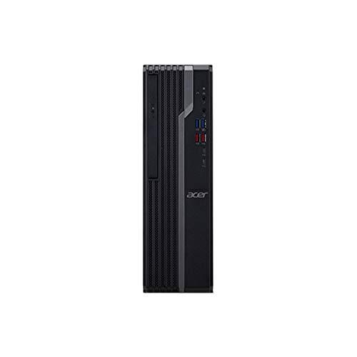 Acer Veriton X2 VX2665G i3-9100 8Go