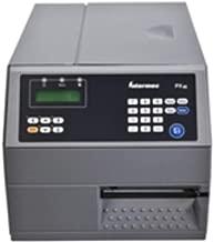 Honeywell Intermec EasyCoder PX4c Direct Thermal/Thermal Transfer Printer - Label Print - 400 dpi - 32 MB - P