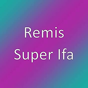Super Ifa