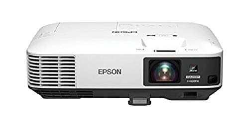 Videoprojetor Epson EB-2255U