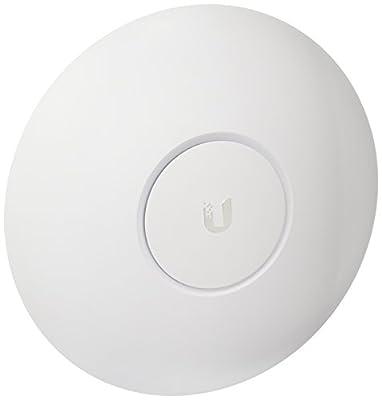 Ubiquiti Router