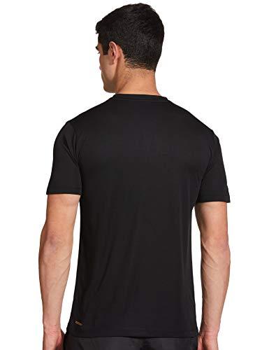 Fusefit Men's Slim fit T-Shirt