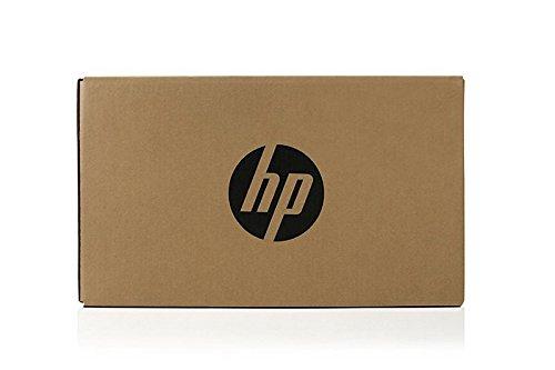 Original HP CE247A /, für Color Laserjet CP 4520 n Premium, Farblos, 150000 Seiten