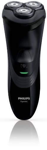 Philips AT899/16