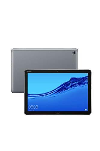 Huawei MediaPad M5 Lite JDN2-L09 64GB 4GB RAM International Version - Space Gray