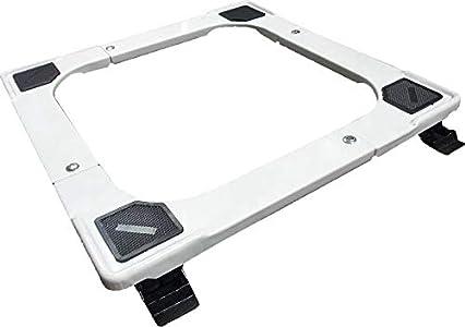VICRIS 725CK - Soporte Electrodomestico Con Ruedas