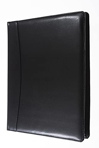 Collins Elite Manager Week to View with Appointments 2022 Diary – Black