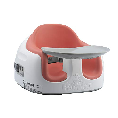 Bumbo 05502-55 Multi Seat - Alzador para silla infantil (2300 g), color...