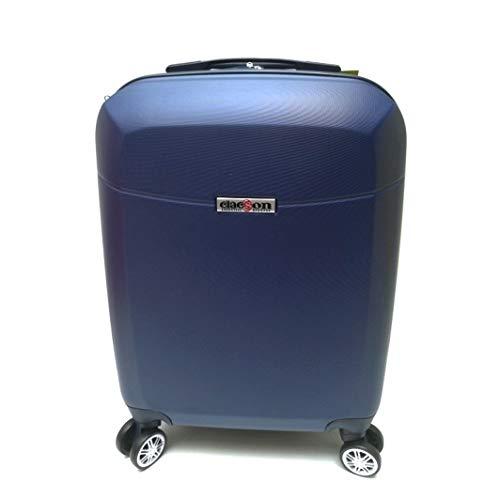 Trolley-koffer handbagage hard case voor Low Cost easyjet ryanair
