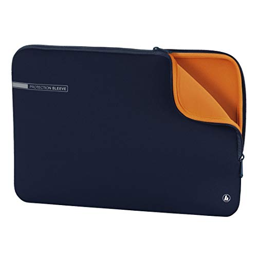 Notebook-Sleeve Neoprene, bis 40 cm (15,6