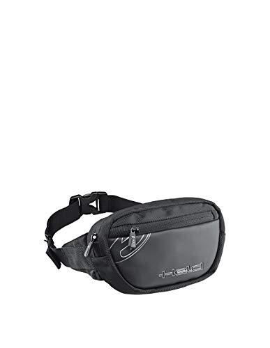 Held Waistbag Black 1L