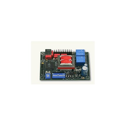 EMX D-TEK Loop Detector Board for Gate and Traffic Control (board only)