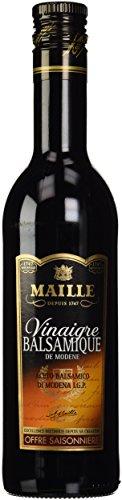 Maille Vinaigre balsamique de Modène - La...