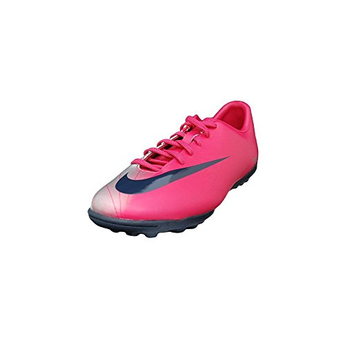 Nike Junior Mercurial Victory zapato fútbol césped Synthetic