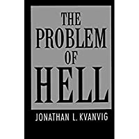 The Problem of Hell【洋書】 [並行輸入品]