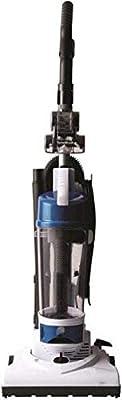 Vacuum bagless Upright-Bagless Upright Vacuum-Bagless Corded Upright Vacuum-Upright Vacuum Cleaner bagless
