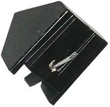 Amazon.es: aguja tocadiscos kenwood