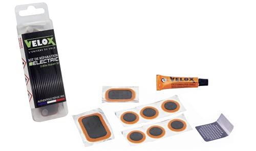 Velox - Kit de reparación eléctrica y E-Bike