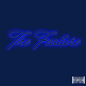 The Feature Mixtape