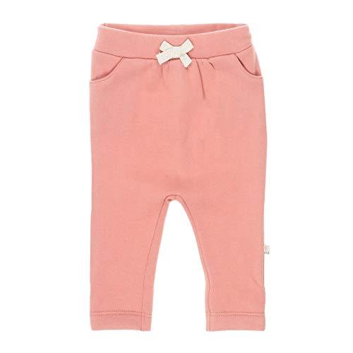 Feetje 52201305 Pantalon pour Fille Rose - Rose - 9 Mois