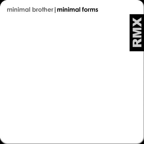 minimal brother
