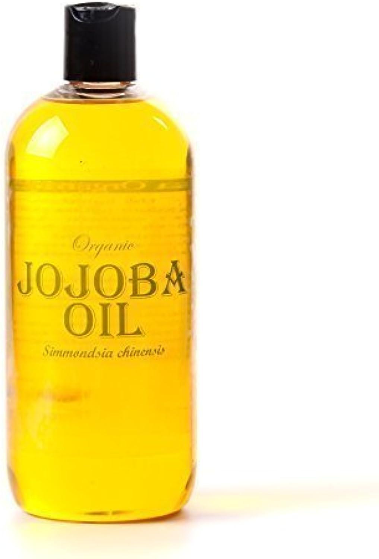 Jojoba Orgánico Aceite Portador - 1 Litro - 100% 100% 100% Puro  descuento de bajo precio