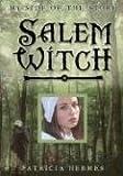 Salem Witch (My Side of the Story)