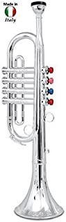 Best trumpet for 10 year old Reviews