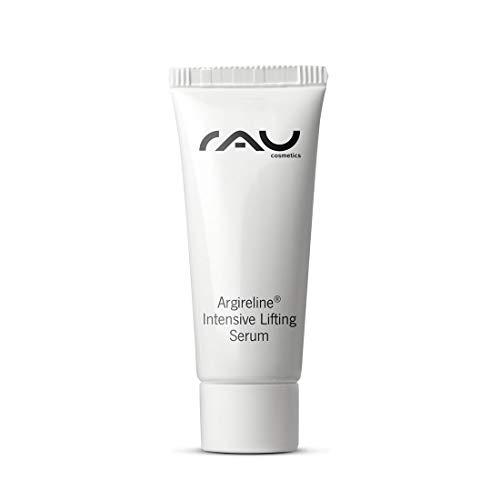 RAU argireline® Intensive Lifting Serum 5 ml – anti-arrugas Serum con argireline® y ácido hialurónico
