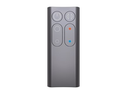 Dyson 922662-06 Replacement remote control