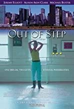 Best out of step movie Reviews