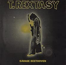 Savage Beethoven by T Rextasy (1997-08-21)