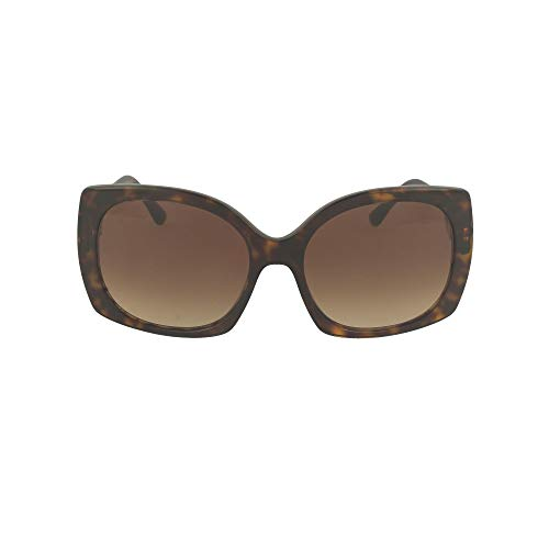 Dolce e Gabbana Moda De Lujo Mujer 4385SOLE50213 Multicolor Metal Gafas De Sol | Temporada Permanente